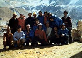19791000-ニルギリベースキャンプで.JPG
