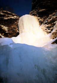 19810199-初めて見た大同心大滝に圧倒されました.JPG