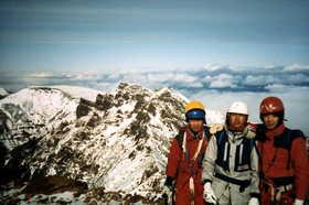 19830102-八が岳赤岳主稜を登って.JPG