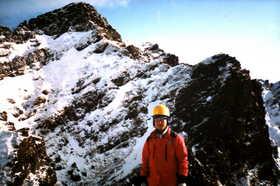 19830103-八が岳大同心を登って.JPG