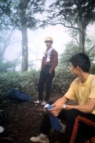 19840727-kuroto1.jpg