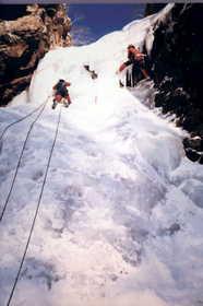 19851206-八が岳.JPG