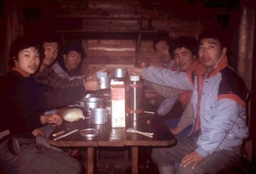 19851206-yatsu2.jpg