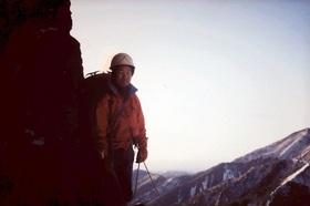 19860101-amida02.jpg