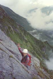 19860822-北岳.JPG