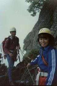 19860822-kitadake2.jpg