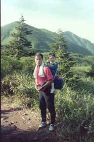 19900725-白山.JPG