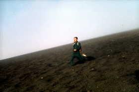 19900803-富士山を駆け下る.JPG