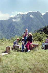 19930823-カレイ高原.JPG