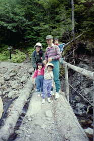 19930824-甲斐駒ヶ岳.JPG