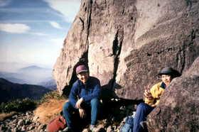 19951014-白山は三回目の山行で山頂に立てました.JPG