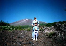 19960727-富士山.jpg