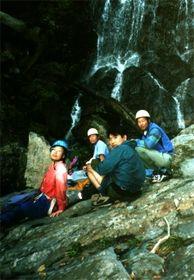 20010929-比良山.jpg