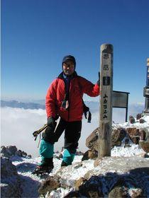 20030112-八が岳.jpg
