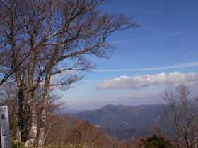 20081213-後山は12月とは思えない暖かい快晴でした.JPG