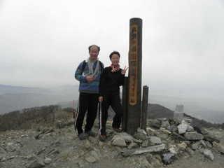 20110503-比良山.JPG