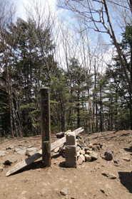 20120526-大菩薩嶺山頂.JPG