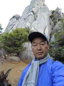20120526-瑞牆山 大ヤスリ岩.JPG