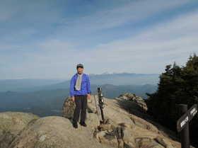 20120526-瑞牆山山頂で.JPG