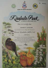 20120714-KINABAL-proof.jpg