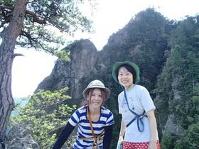20140914-雪彦山地蔵岳.jpg
