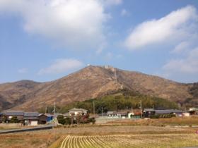 20141224-takamukura.png