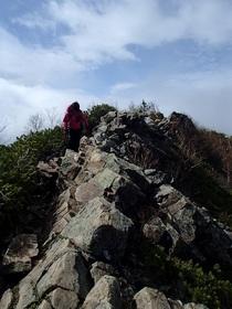 20150504-甲斐駒ヶ岳の岩稜を登る.jpg
