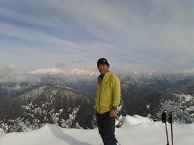 20151129-koarashima.jpg