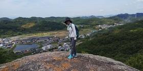 20190515-hikasa02.jpg
