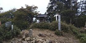 20190916-ushiro12.jpg