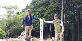 20200620-daiko05.jpg